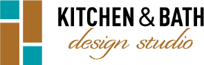 Kitchen and Bath Design Studio